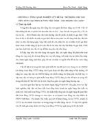 MỞ RỘNG CHO VAY TIÊU DÙNG TẠI NHNo PTNT VIỆT NAM CHI NHÁNH CẦU GIẤY 1