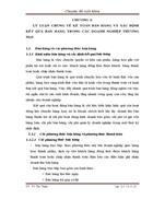 Kế toán bán hàng và xác định kết quả bán hàng tại công ty Cổ Phần Đại Việt Trí Tuệ