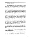 Lý luận kinh tế chính trị về giá trị thặng dư chước cntb - preview 190550