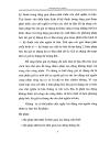 Lý luận kinh tế chính trị về giá trị thặng dư chước cntb - preview 190551