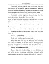 Lý luận kinh tế chính trị về giá trị thặng dư chước cntb - preview 190552