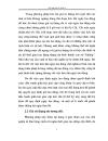 Lý luận kinh tế chính trị về giá trị thặng dư chước cntb - preview 190554