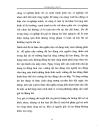 Lý luận kinh tế chính trị về giá trị thặng dư chước cntb - preview 190558