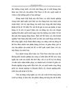 Lý luận kinh tế chính trị về giá trị thặng dư chước cntb - preview 190560