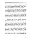 Lý luận kinh tế chính trị về giá trị thặng dư chước cntb - preview 190561
