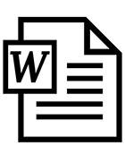 Tổ chức công tác kế toán thành phẩm tiêu thụ thành phẩm và xác định kết quả tiêu thụ ở công ty cổ phần SlimmerStyle 1