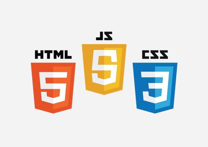Tài liệu slides bài giảng về HTML, CSS và JAVASCRIPT
