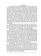 Tình hình thực tế về công tác Kế toán tập hợp Chi phí sản xuất và tình Giá thành sản phẩm ở Nhà máy Xi măng Sông Đà thuộc công