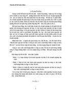 Hạch toán Nguyên vật liệu ở Công ty Sản xuất Xuất nhập khẩu xe đạp xe máy Hà Nội