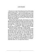 Định hướng Xã hội Chủ nghĩa trên nền tảng chủ nghĩa Mác-Lê nin và tư tưởng Hồ Chí Minh