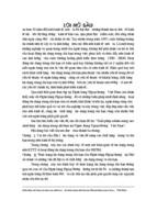 Giải pháp nhằm nâng cao chất lượng tín dụng trung dài hạn tại Ngân hàng Ngoại thương Việt Nam