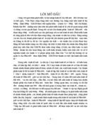 Kinh tế Nhà nước và vai trò chủ đạo của nó trong nền Kinh tế Thị trường ở Việt Nam