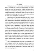 Kế toán Vốn bằng Tiền tại Công ty Trách nhiệm Hữu hạn Xuất Nhập khẩu Phú Tuấn