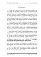 Xây dựng và quản lý danh mục đầu tư trên thị trường chứng khoán Việt Nam