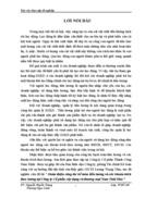 Vận dụng mụ hỡnh cạnh tranh của M Porter để phừn tớch tỡnh hỡnh cạnh tranh của mặt hàng tranh thờu thủ công của công ty XQ Việt Nam trờn thị trường Nga