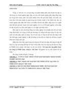 Kế toán bán sản phẩm Dược tại Công ty Trách nhiệm hữu hạn Dược ADaLat Việt Nam