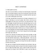 """kế toán bán hàng và xác định kết quả kinh doanh"""" tại công ty cổ phần Văn Hiến Việt Nam."""