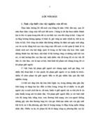 Đấu tranh phòng chống tội giết người trên địa bàn tỉnh Nghệ An