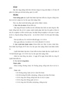 Trục lợi bảo hiểm vật chất xe cơ giới tại công ty BẢO MINH HÀ NỘI