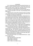 Kế toán tập hợp chi phí sản xuất và tính giá thành sản phẩm xí nghiệp xây lắp I trực thuộc Tổng Công ty cổ phần kinh doanh phát triển nhà và đô thị Hà Nội