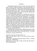 Hạch toán lao động, tiền lương và các khoản trích theo lương tại công ty TNHH Nam Sơn