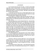 Hoàn thiện công tác kế toán nguyên vật liệu ở công ty TNHH Kim Khí Hà Nội