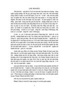 Thực trạng và những giải pháp cơ bản thực hiện xoá đói giảm nghèo huyện Thuận Thành tỉnh Bắc Ninh