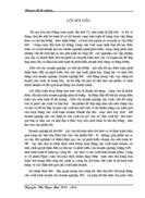 Kế toán bán hàng và xác định kết quả kinh doanh tại Công ty cổ phần Ngọc Anh