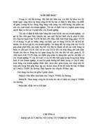 Kế toán tài sản cố định tại Công ty TNHH Ân Hường Thái Nguyên