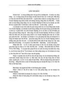 Lợi nhuận- các biện pháp nâng cao lợi nhuận tại công ty Da Giầy Hà Nội