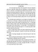 Một số vấn đề về tiến trình thực hiện BHYT toàn dân ở Việt Nam